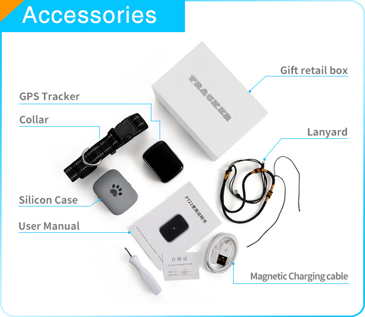 gps tracking device people