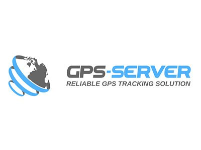 GPSServer GPS Tracker Software