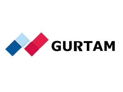 More Than 130 Countries Choose Gurtam Vehicle Tracking System