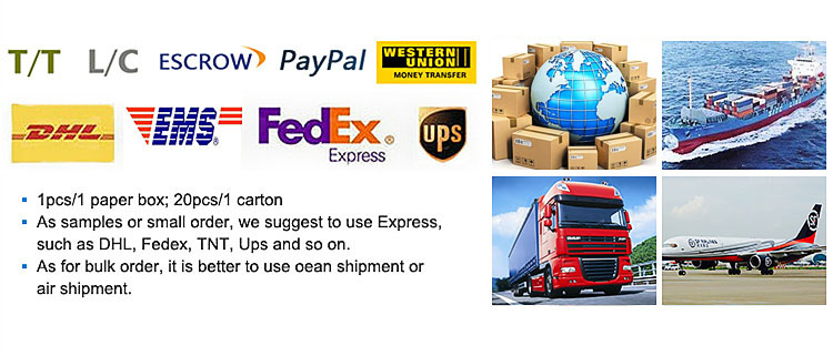 gps vehicle tracking shipping