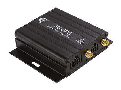 Howcan5g gps tracker get locationwithoutInternet?