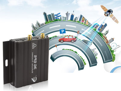 VT900 speed limit gps tracker