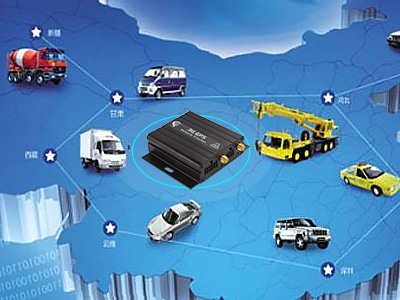Are you looking for gps tracker with rfid reader?