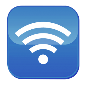 3G 4G Signal to WIFI Signal