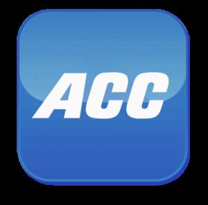ACC detection