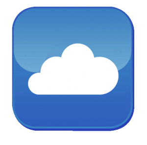 Cloud Unified Management