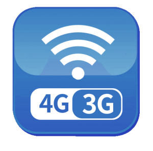 Worldwide 3G 4G Frequency