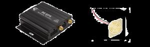 external antenna gps tracker vehicle