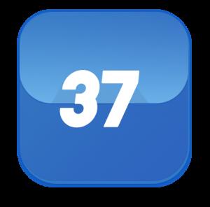 37 ALARMS