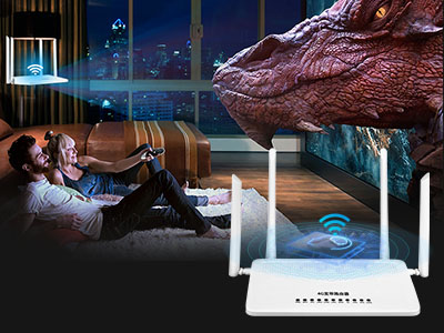 How to choose a home wireless router suitable for your family?