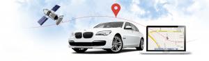 ARAI-vehicle-tracking-image
