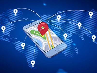 Why Most people choose iStartek gps tracking platform ?