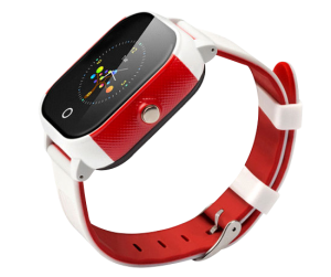 kids watches gps tracker