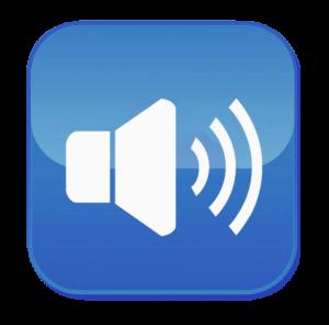 two way communication gps tracker