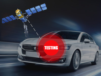 What is the difference of GPS Tracker Fuel Sensor