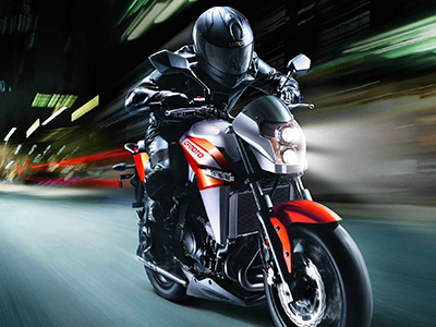 How To Protect Our Motorcycles?