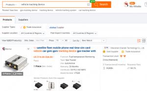 where to buy gps tracker