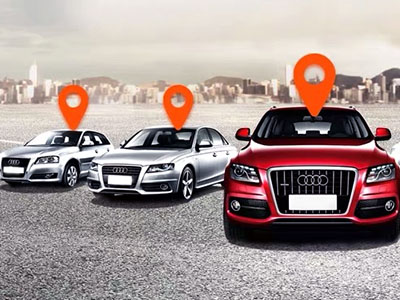 How To Choose Best GPS Tracker For Car?