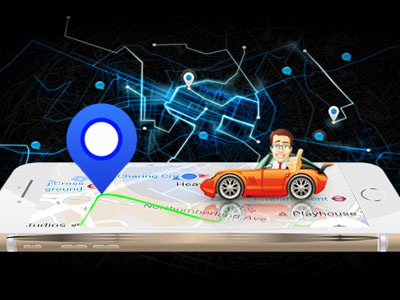 How To Use Real Time Gps Tracker?
