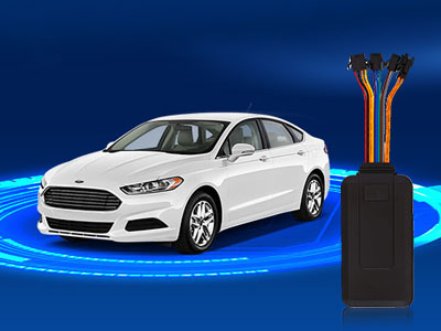 How To Choose Tracking Device For Cars or Motors?
