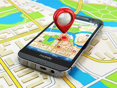 What is the Development Status and Trend Of GPS Location Tracker Industry?