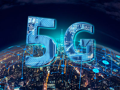 Will 5G Become The New Fuse For GPS Anti Jammer?