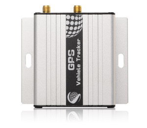 VT600 car tracking device