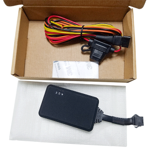 purchase gps tracker