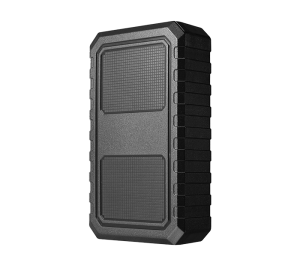 wireless vehicle tracker