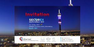 2019 Africa Exhibition