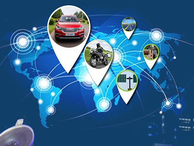 How to Select Auto Tracking Device?
