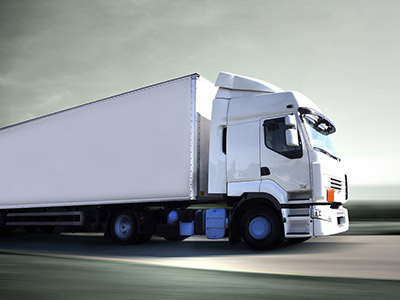 Why Should The Truck Be Equipped With A Truck Tracking Device?