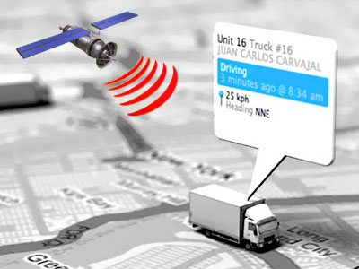 Which GPS Tracking System is Compatible With iStartek GPS Tracker?