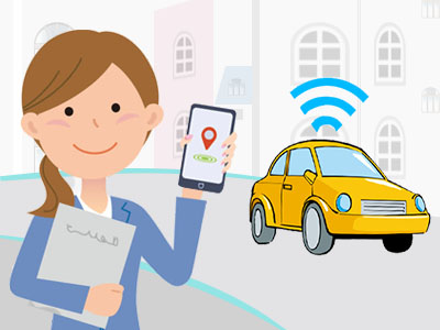 If the Small Vehicle GPS Tracking Devices is Better?