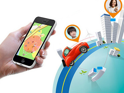 Which is the Best Real Time GPS Tracking Device For Cars?