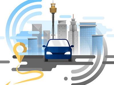 What is The Best Vehicle GPS Tracking System?