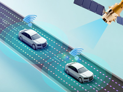 Where to get new vehicle tracking device?