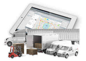 personal vehicle gps tracking systems