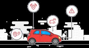vehiclegpslocatorsystem