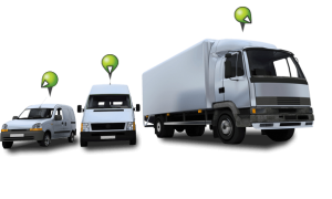 vehicle tracking companies