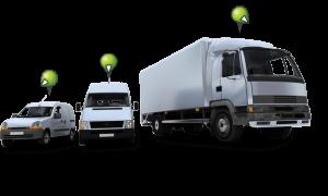 vehicletrackingcompanies
