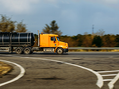 What is ELD Mandate With GPS Auto Tracker?
