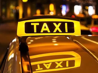 Is it Needed to install Mobile Tracking Device in Taxi, What are The Functions?
