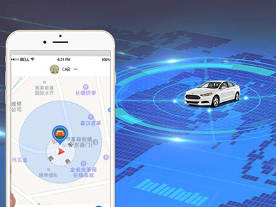 What We Learn From 2 Stories About GPS Tracking Device For Car?