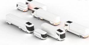 automobile gps tracker