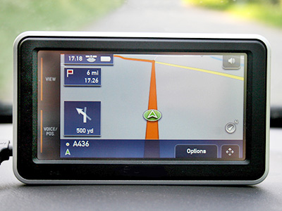 Real-Time Positioning Of Vehicles — Use GPS Mobile Tracker Platform APP To Save Your Time and Energy