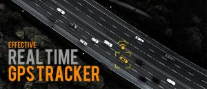 cheap real time gps tracker