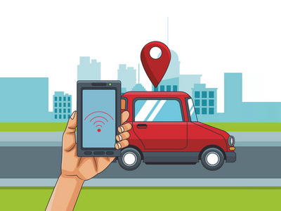 What Should Do Before i Buy GPS Tracking Device?