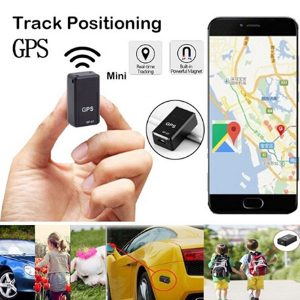 buy tracking device