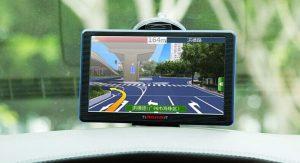 track my vehicle gps